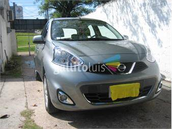 http://www.gallito.com.uy/nissan-march-unico-con-3500-km-advance-automatico-12961356