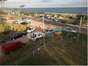 http://www.gallito.com.uy/casa-frente-al-mar-totalmente-equipada-fabian-1-inmuebles-12802081