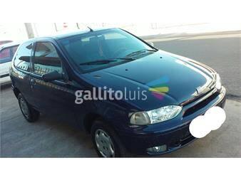 http://www.gallito.com.uy/palio-diesel-17-muy-buen-estado-12969049
