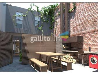 http://www.gallito.com.uy/estrene-hermoso-reciclaje-inmuebles-12971672