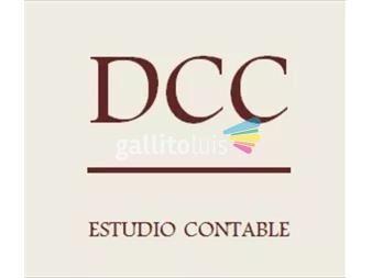 http://www.gallito.com.uy/estudio-contable-dcc-diversos-13074628