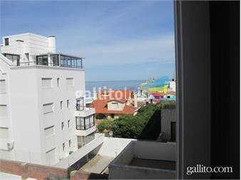 http://www.gallito.com.uy/apartamento-en-peninsula-inmuebles-12977430