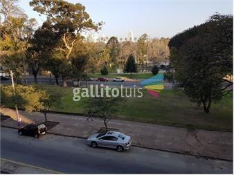 http://www.gallito.com.uy/apto-1-dorm-vista-espectacular-al-lago-parque-rodo-y-rambla-inmuebles-12977642