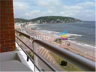 http://www.gallito.com.uy/particular-alquilo-excelente-departamento-frente-al-mar-inmuebles-12987372
