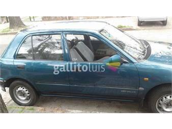 http://www.gallito.com.uy/daihatsu-charade-g200-cx-año-1999-autos-12988379