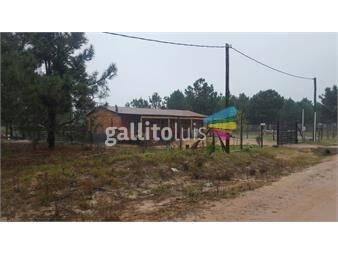 http://www.gallito.com.uy/casa-cabaña-inmuebles-12990408
