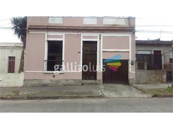 http://www.gallito.com.uy/entrega-uss-80000-saldo-a-3-años-inmuebles-12990435
