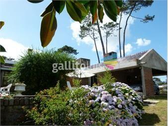 http://www.gallito.com.uy/dueno-punta-del-este-pinares-chale-3d-jardin-barbacoa-inmuebles-12996972