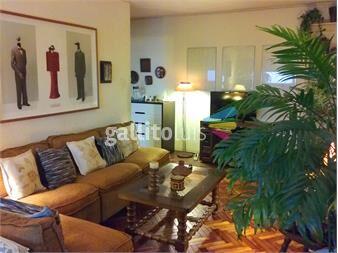 http://www.gallito.com.uy/apartamento-en-zona-en-plena-expansion-inmuebles-12998567