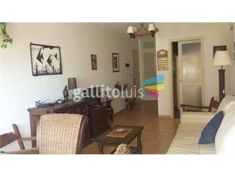 http://www.gallito.com.uy/a-100-mts-del-mar-cerca-de-todo-inmuebles-12950730