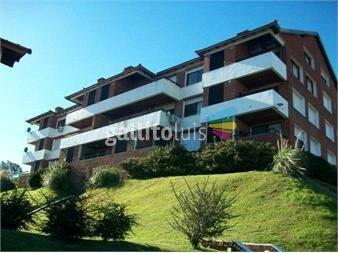 http://www.gallito.com.uy/la-mejor-vista-de-colonia-inmuebles-13008411