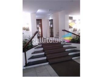 http://www.gallito.com.uy/peninsula-apt-para-cuatro-personas-inmuebles-13008495