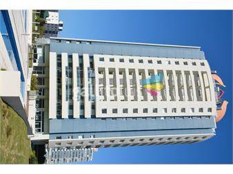 http://www.gallito.com.uy/vendo-depto-amoblado-1er-nivel-forest-tower-1-punta-del-este-inmuebles-12794136