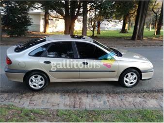 http://www.gallito.com.uy/divino-auto-de-alta-gama-extra-full-13010798