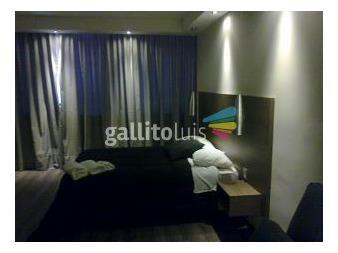 http://www.gallito.com.uy/18-de-julio-fte45-m2-wifi-aacondicionado-uss800-099633972-inmuebles-13013446