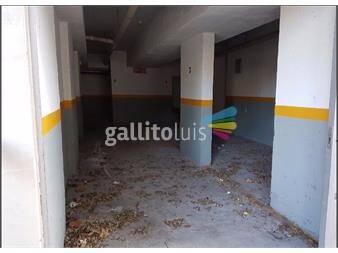 http://www.gallito.com.uy/oportunidad-garage-doble-a-precio-de-simple-inmuebles-13014750