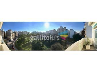 http://www.gallito.com.uy/exclusivo-apartamento-de-estilo-en-villa-biarritz-inmuebles-13015903