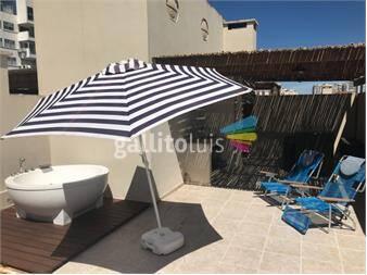 http://www.gallito.com.uy/100-m-conrad-inmuebles-13025637