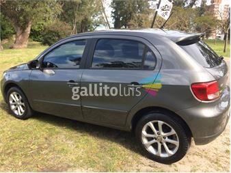 http://www.gallito.com.uy/vw-gol-confortline-año-2013-excelente-estado-unico-dueño-autos-13025740