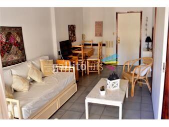 http://www.gallito.com.uy/excelente-apartamento-en-punta-del-este-inmuebles-13027764