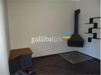 http://www.gallito.com.uy/casa-a-estrenar-reciclada-inmuebles-13029650