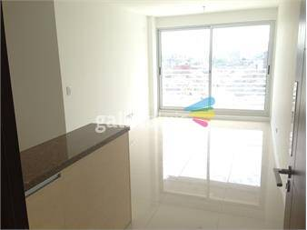 http://www.gallito.com.uy/ubicacion-privilegiada-inmuebles-12823051