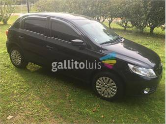 http://www.gallito.com.uy/volkswagen-gol-hatch-power-16-13035001