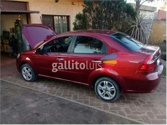 http://www.gallito.com.uy/chevrolet-aveo-ltz-2010-excelente-50700km-no-permuto-13039111