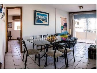 http://www.gallito.com.uy/amplio-apartamento-de-1-dormitorio-a-pasos-de-playa-mansa-inmuebles-13043719