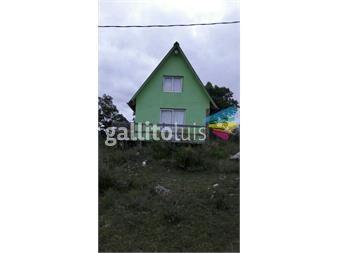 http://www.gallito.com.uy/casa-en-villa-serrana-inmuebles-13048638