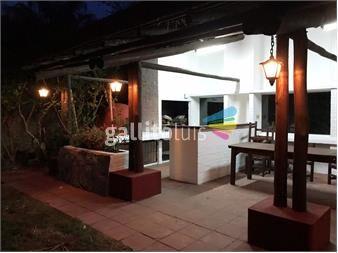 http://www.gallito.com.uy/alquiler-cabaña-en-pinares-4-dormitorios-piscina-y-barbacoa-inmuebles-13053849