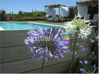 http://www.gallito.com.uy/varela-parque-del-platacomplejo-turistico-de-8-aptos-crent-inmuebles-13059579