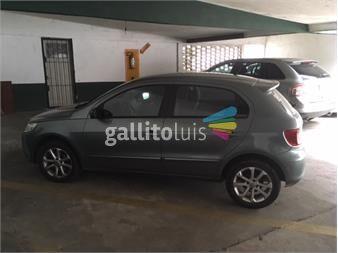 http://www.gallito.com.uy/vw-gol-confort-unico-dueño-poco-kilometraje-13061715