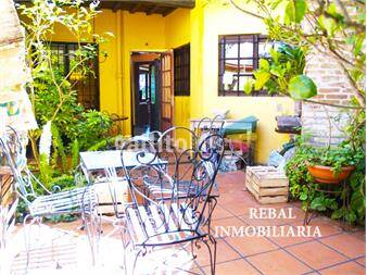 http://www.gallito.com.uy/hermosisima-colonial-impecable-a-nuevo-inmuebles-13079820