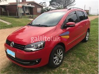 http://www.gallito.com.uy/volkswagen-suran-como-0-km-13085054