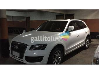 http://www.gallito.com.uy/audi-q5-unica-dueña-implecable-13090502