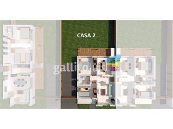http://www.gallito.com.uy/casa-en-barrio-jardin-a-mts-de-ruta-1-cerca-de-todo-inmuebles-13095944