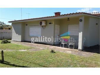 http://www.gallito.com.uy/p-hermosa-uss850-semanas-diciembre-inmuebles-13104766