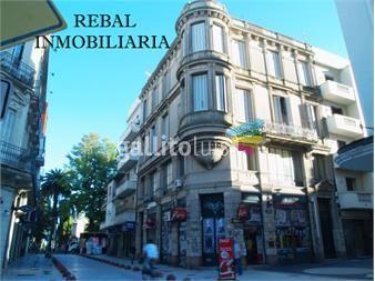 http://www.gallito.com.uy/a-l-q-u-i-l-a-d-a-en-s-130000-gran-inversion-inmuebles-13109559