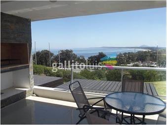 http://www.gallito.com.uy/balena-bianca-vista-espectacular-punta-ballena-inmuebles-13113595