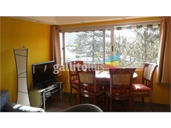 http://www.gallito.com.uy/conrad-lindo-apartamento-cerca-de-todo-inmuebles-13120365