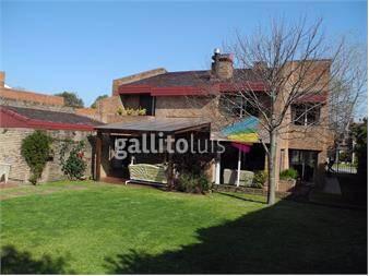 http://www.gallito.com.uy/dueño-vende-carrasco-sur-inmuebles-13120648