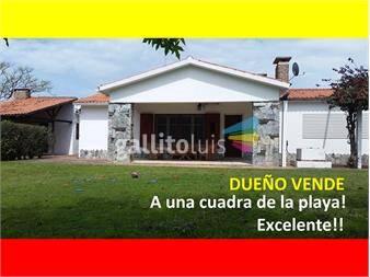 http://www.gallito.com.uy/dueño-vende-chalet-familiar-a-una-cuadra-de-la-playa-inmuebles-13004040