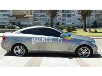 http://www.gallito.com.uy/c250-coupe-2012-como-nueva-13122428