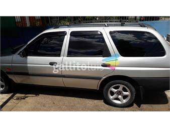 http://www.gallito.com.uy/camioneta-ford-escord-18-orion-rural-exelente-estado-13123324