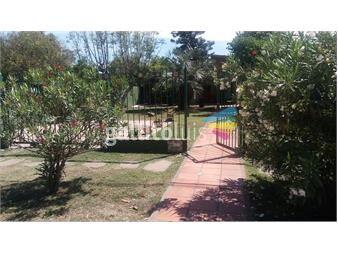http://www.gallito.com.uy/a-50-metros-de-la-playa-de-shangrila-amueblado-a-nuevo-inmuebles-13126714