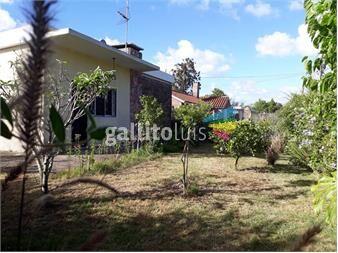http://www.gallito.com.uy/alquilo-en-temporada-hermosa-casa-en-excelentes-condiciones-inmuebles-13056390
