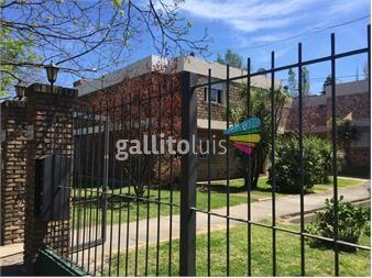 http://www.gallito.com.uy/excelente-ubicacion-y-estado-en-pleno-carrasco-inmuebles-13136510