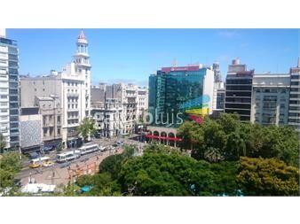 http://www.gallito.com.uy/apartamento-equipado-en-el-centro-de-montevideo-inmuebles-13145941