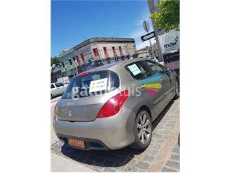 http://www.gallito.com.uy/peugeot-308-premium-unico-dueño-diplomatico-13152162